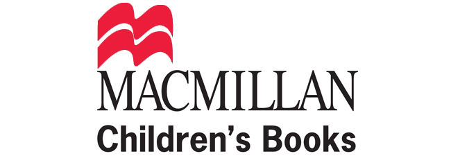 macmillanchild