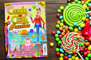 candies-tabletop-magazine-smoothed